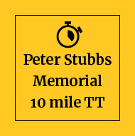 Peter Stubbs Memorial